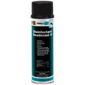 SSS Disinfectant Deodorant, 16.5 oz