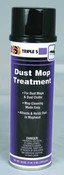 SSS Dust Mop Treatment,18 oz.,12/cs