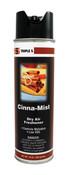 SSS Cinna-Mist Dry Air Freshener