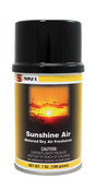 SSS Metered Sunshine Air Deodorizer