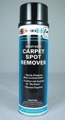 SSS Heavy-Duty Carpet Spot Remover