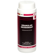 SSS Granular Deodorant, Lemon, 1 lb