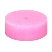 SSS 4 oz. Para Deodorant Blocks, Ch