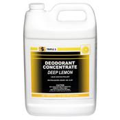 SSS Deodorant Concentrate, Deep Lem