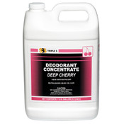 SSS Deodorant Concentrate, Deep Che