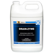 SSS Drain-Zyme, Enzyme Drain Mainta