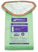 ProTeam® Intercept Micro Filter Bag