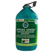 SSS Spring Green Liquid Odor Counte