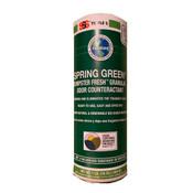 SSS SpringGreen Dumpster Fresh,12/1