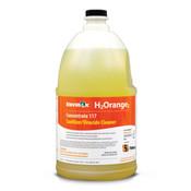 SSS/EnvirOx H2Orange2 Concentrate