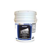 SSS Strobe Neutral No Rinse Cleaner