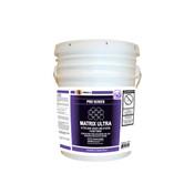 SSS Matrix Ultra High Solids 26.5%
