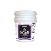 SSS Alpha 17 Mid Solids Finish, 5 g