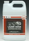 SSS Lazer Edge Stripper, 5 gal., 1p