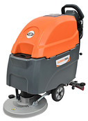 SSS Ultron 20BA Automatic Scrubber