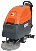 SSS Ultron 20TD Automatic Scrubber