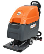 SSS Ultron 20TO Automatic Scrubber