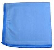 """SSS NexGen 16""""x16"""" Blue Glass Clean"""