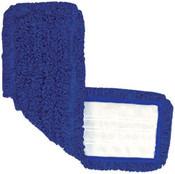 "SSS NexGen HL 18.5"" Blue Microfiber"