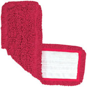 "SSS NexGen HL 18.5"" Red Microfiber"