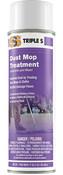 SSS Dust Mop Treatment,17 oz.,12/cs