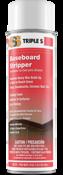 SSS Baseboard Stripper,19 oz.,12/cs