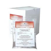 SSS/GenEon Mineral Electrolyte (Tri