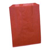 IMP Sanitary Disposal Wax Liner, #7