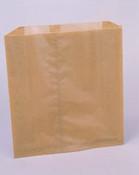 IMP Sanitary Disposal Wax Liner, 25