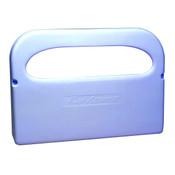 IMP Rest Assured™ Seat Cover Dispen