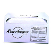 IMP Rest Assured™ Seat Covers 25RA