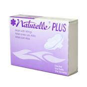 IMP Naturelle® Plus Maxi Pads with