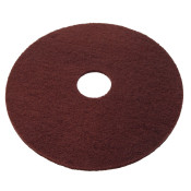 "SSS 20"" Eco1000 Maroon Strip-Prep P"