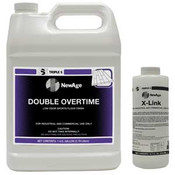 SSS Double Overtime, Low Odor Sp. F