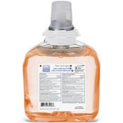 SSS Foam Fresh TF Ambre Antibacteri