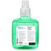 SSS HygienePoint TF Hygienic Soap w