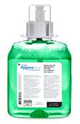 SSS HygienePoint PS Hygienic Soap w
