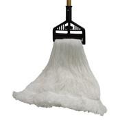 SSS Level Best II Finish Wet Mop