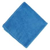 "SSS 16""X16"" Blue LW MicroPower Micr"