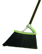 "SSS Large Finish Wet Mop 5"", Blue/W"