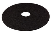 "SSS/3M 17"" High Prod Strip Pad 7300"
