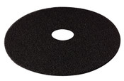 "SSS/3M 20"" High Prod Strip Pad 7300"