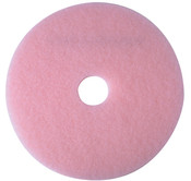 "SSS/3M 20"" Eraser Burnish Pad 3600"