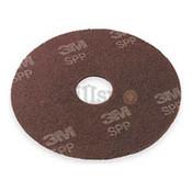 "SSS/3M 20""SPP SB Surf. PrepPad 10/C"