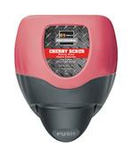 SSS Cleanview Cherry Scrub Starter