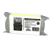 SSS Merlin Eraser Sponge, 30/cs