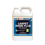 SSS Carpet Rinse Plus Rinse and Neu