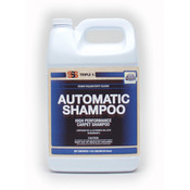 SSS Automatic Shampoo High Performa
