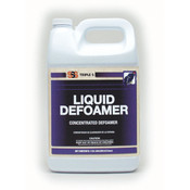 SSS Liquid Defoamer Concentrated De