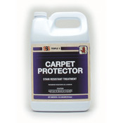 SSS Carpet Protector Stain Resistan